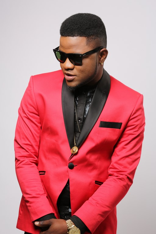 skales_-feat