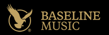 Baseline Entertainment