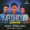 Lamba-Featuring-Reekado-Banks-and-Aramide