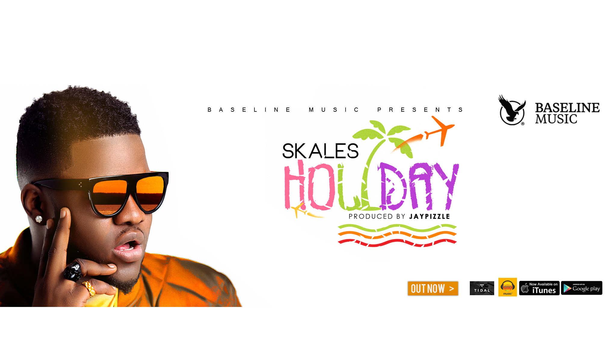skales-holiday-youtube-banner