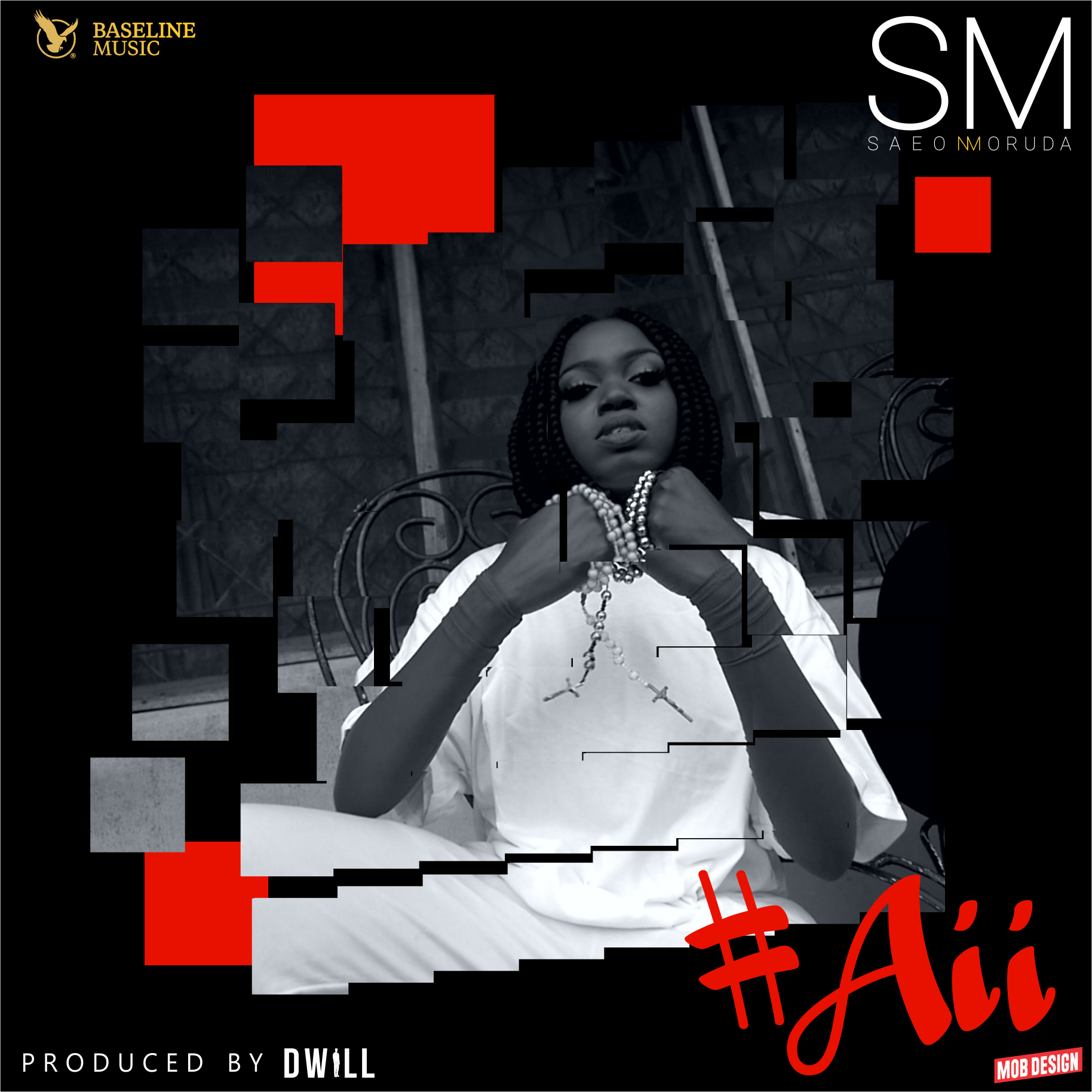 Aii-Cover-Art-1